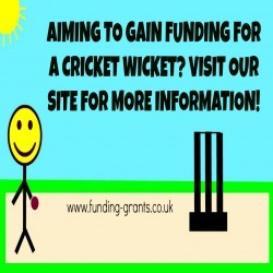 Funding Grants UK in Abbey Village 7