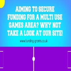 Outdoor Gym Equipment Funding in Kent 6